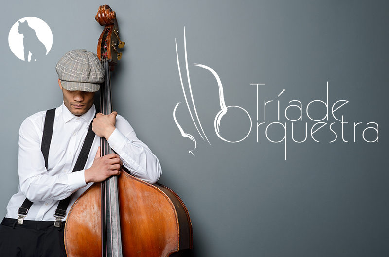 triade-orquestra